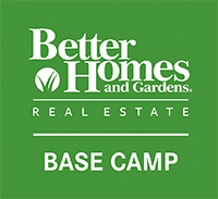 Better Homes and Gardens Real Estate First Realty