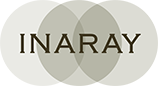 INARAY Design Group