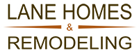 Lane Homes and Remodeling
