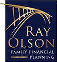 Ray Olson Family Financial Planning