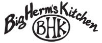 Big Herm's Catering